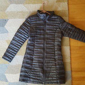 Patagonia Fiona - Small - Black
